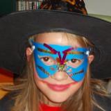 HalloweenPromo