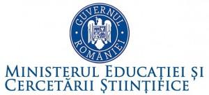 MinisterulEducatiei