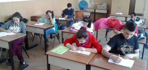 program-scoala-dupa-scoala-cluj