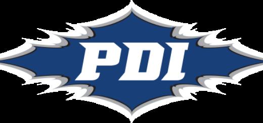 pdi_logo_white_600