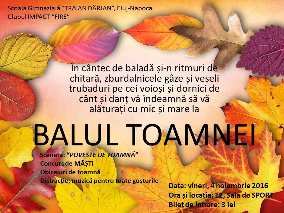 balul-toamnei
