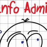 site-admitere